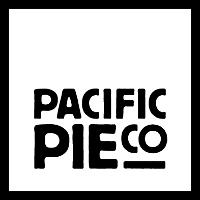 PPClogo_BW